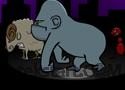Animal Wars játék