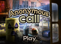 Anonymous Call