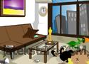 Apartment 13 Játék