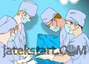 Arm Surgery 2 Játékok