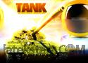 Assault Tank játék