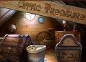 Attic Treasure