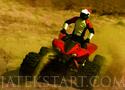 ATV Destroyer Játékok