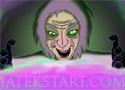 Awake Frankenstein találd ki mire gondolt a szörny