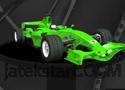 Bahrain Racer játék