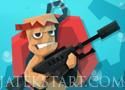 Bait and Switch halas lövöldözős játékok