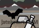 Barbarian Onslaught játék