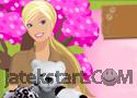 Barbie Care n Cure játék