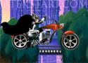 Batman Drive 3 Játékok
