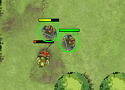 Battle Stance: Human Campaign