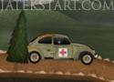 Battlefield Medic mentsd meg és csapd el