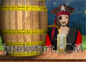 Beer Festival játék
