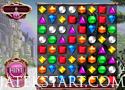 Bejeweled 3 Játékok