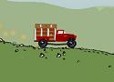 Big Truck Adventures 2 - Big Load