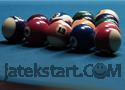 Billiards Master Pro Játékok
