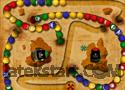 Blackbeard's Assault játék