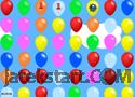 Bloons Pop Three játék