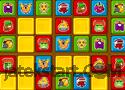 Box10 Sudoku játék