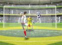 Brazil World Cup 2014 lőj gólokat