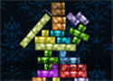 Brick Stacker játék