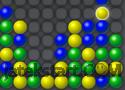 Bubble Breaker játék