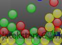 Bubble Blast Játékok
