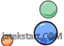 bubble_pop_2