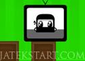 Bustermcthundersticks keresd meg a játékban a nindzsákat