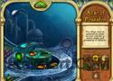 Call of Atlantis játék