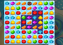 Candy 2 Match