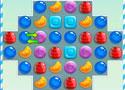 Candy Rain 3 Játékok
