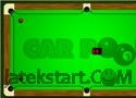 Car Pool játék
