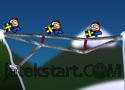 Cargo Bridge Xmas Pack játék