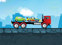 Cars Transporter_2