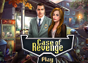 Case of Revenge