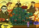 Casino Roulette játék