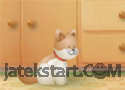 Cat And Dog játék