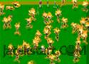 Chain of Fire játékok