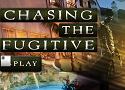 Chasing the Fugitive