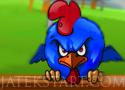 Chicken House Level Pack zúzd szét a csirkéket