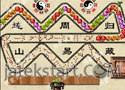 Chinese Gem Quest játék
