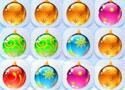 Christmas Balls Játékok