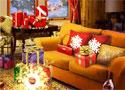 Christmas Star végy részt
