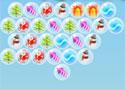 Christmas Bubbles Játékok