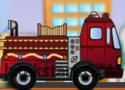 City on Fire Játékok