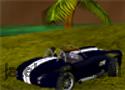 Club Marian online játék