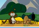 Cococannon játék