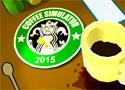 Coffee Simulator 2015 készíts kávét
