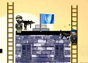 Commando Strike
