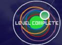 Compulse